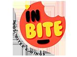 inbite