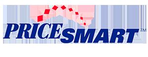 logo-pricesmart